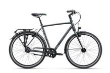 Citybike KOGA VENYA 4.0