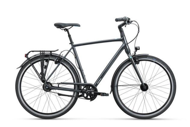 Citybike KOGA VENYA 4.0 2019
