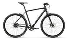 Urban-Bike KOGA SUPERMETRO