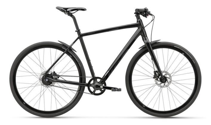 Urban-Bike KOGA SUPERMETRO 2019