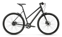 Urban-Bike KOGA SUPERMETRO LADY