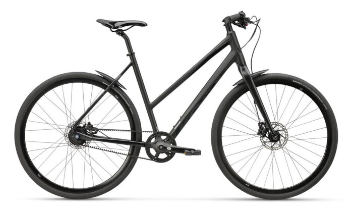 Urban-Bike KOGA SUPERMETRO LADY 2019