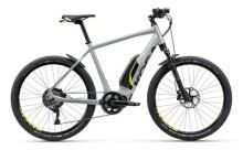 E-Bike KOGA PACE SX GENTS