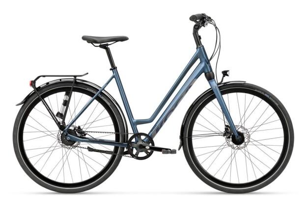 Citybike KOGA F3 4.0 LADY 2019