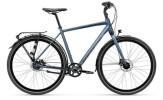 Citybike KOGA F3 4.0 GENTS