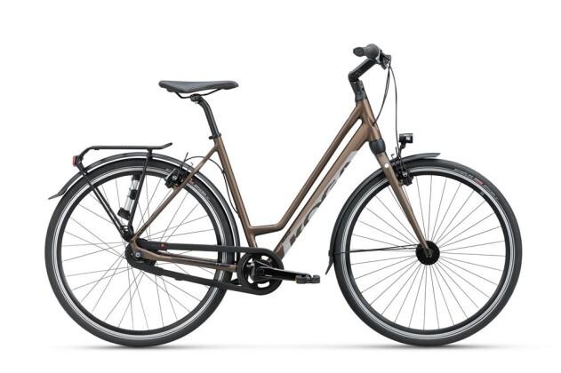 Citybike KOGA F3 3.0 LADIES 2019