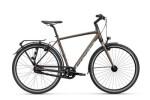 Citybike KOGA F3 3.0 GENTS