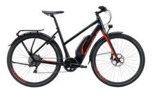 E-Bike KOGA PACE S20 MIXED