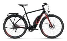 E-Bike KOGA PACE S20 GENTS