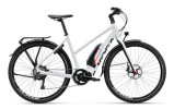 E-Bike KOGA PACE S10 MIXED