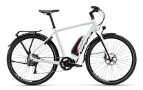 KOGA PACE S10 GENTS