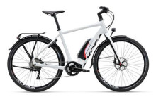 E-Bike KOGA PACE S10 GENTS