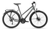 Trekkingbike KOGA F3 7.0 MIXED