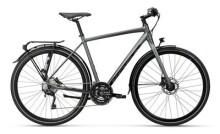 Trekkingbike KOGA F3 7.0 GENTS
