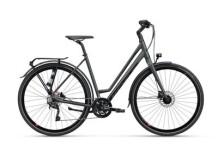 Trekkingbike KOGA F3 2.1 R LADY