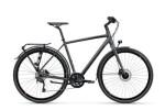 Trekkingbike KOGA F3 2.1 R GENTS