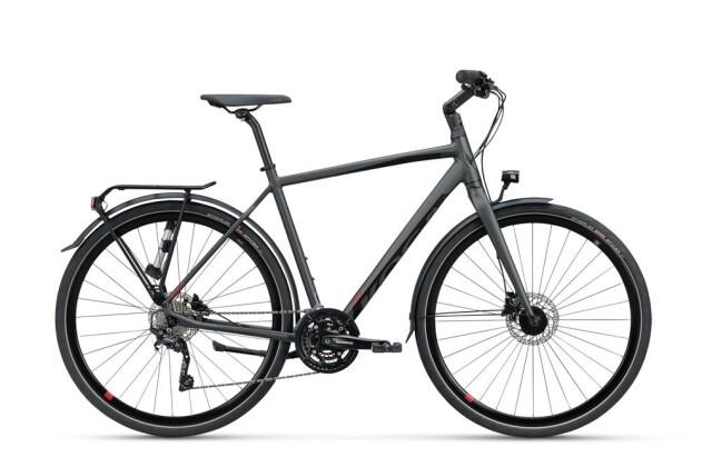 Trekkingbike KOGA F3 2.1 R GENTS 2019