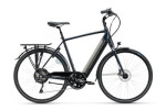 E-Bike KOGA E-TOUR Dark Midnight Blue