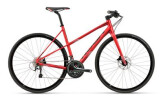 Crossbike KOGA COLMARO SPORTS MIXED
