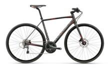 Crossbike KOGA COLMARO SPORTS