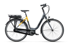 E-Bike KOGA E-NOVA LADY 500WH Grey