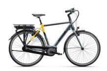 E-Bike KOGA E-NOVA 500WH Grey
