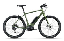 E-Bike KOGA PACE BX GENTS
