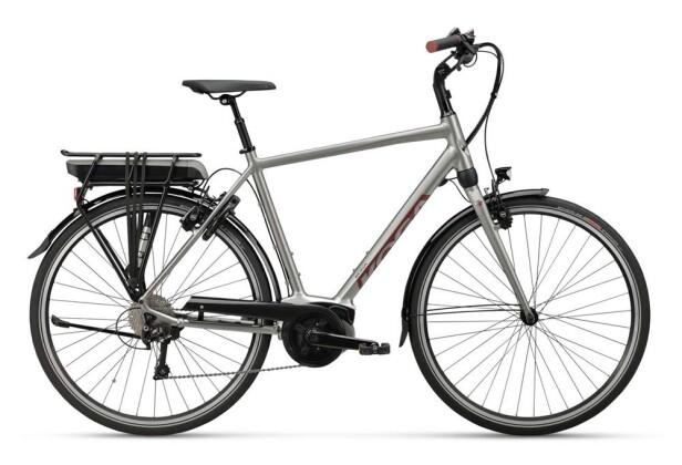 E-Bike KOGA E-INSPIRE 2019