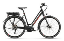 E-Bike KOGA E-LEMENT LADY