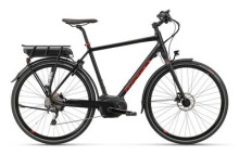 E-Bike KOGA E-LEMENT