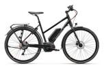 E-Bike KOGA E-XITE S MIXED
