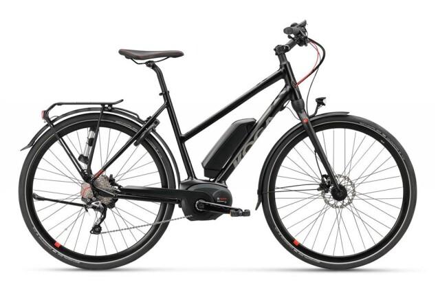 E-Bike KOGA E-XITE S MIXED 2019