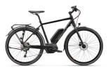 E-Bike KOGA E-XITE S