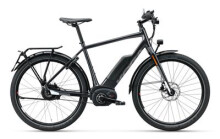 E-Bike KOGA PACE B20 GENTS
