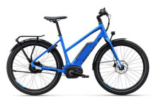 E-Bike KOGA PACE B10 MIXED