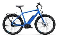 E-Bike KOGA PACE B10 GENTS