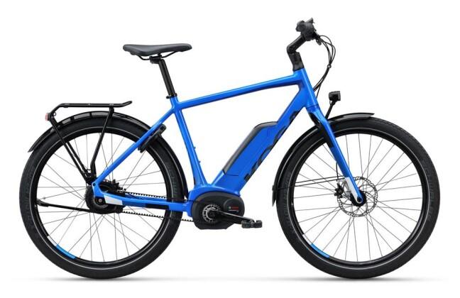 E-Bike KOGA PACE B10 GENTS 2019