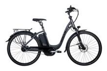"""E-Bike AVE TH9 26"""" NX8 RBN Di2"""