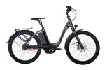 E-Bike AVE SH9 Lowentry NX8