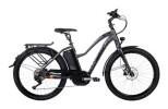 E-Bike AVE SH9 Lady NX8