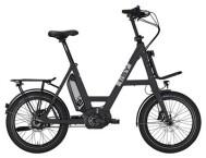 E-Bike i:SY DrivE XXL R.E14