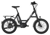 E-Bike i:SY I:SY DrivE R.E14