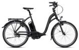 E-Bike FLYER C 5.1
