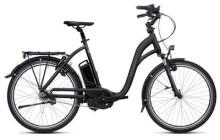 E-Bike FLYER C 5R
