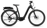 E-Bike FLYER Gotour2 5.00