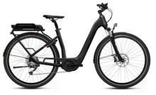 E-Bike FLYER Gotour2 5.00