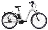 E-Bike FLYER Gotour4 7.20