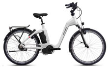 E-Bike FLYER Gotour4 7.20