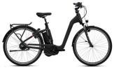 E-Bike FLYER Gotour5 7.10