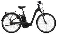 E-Bike FLYER Gotour5 7.20
